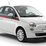 fiat-500-by-gucci-0
