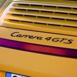 porsche-911-carrera-4-GTS-4