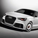 Audi-A1-Clubsport Quattro-00