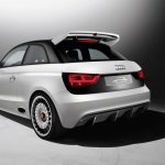 Audi-A1-Clubsport Quattro-02