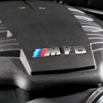 BMW-M3-Frozen-Black-07