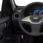 Chevrolet-Celta-7
