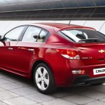 Chevrolet-Cruze-Hatch-02