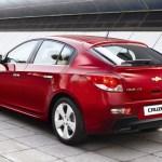 Chevrolet-Cruze-Hatch-02