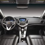 Chevrolet-Cruze-Hatch-05