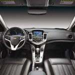 Chevrolet-Cruze-Hatch-05