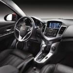 Chevrolet-Cruze-Hatch-07