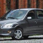 Chevrolet-Prisma-04
