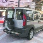 Fiat-Doblo-Adventure-01