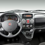 Fiat-Doblo-Adventure-03