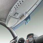 Fiat-Doblo-Adventure-10