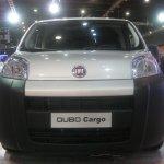 Fiat-Qubo-Cargo-02