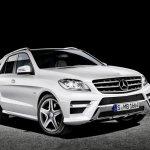 Mercedes-Benz-Clase-M-2010-03