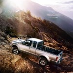 Nissan_NP_300_Pick_up_06