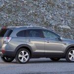 Nueva-Chevrolet-Captiva-05