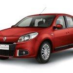 Renault-Sandero-Fase-2-00