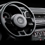 VW-Beetle-black-turbo-edition-2