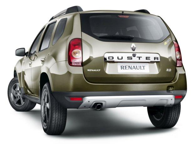 renault-duster-7
