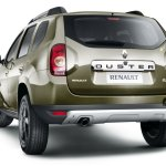 renault-duster-7