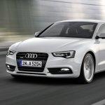 Audi-A5-2012-00