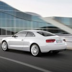 Audi-A5-2012-03