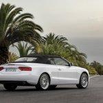 Audi-A5-2012-05
