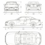 Audi-A5-2012-09