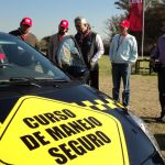 Fiat-Curso-de-Manejo-Seguro-2