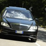 Mercedes-Benz-Clase-S-Gran-Edition-0