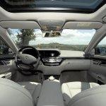 Mercedes-Benz-Clase-S-Gran-Edition-2