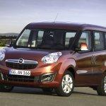 Opel-Combo-2012-1