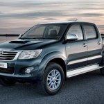 Toyota-Hilux-2012-00
