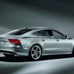 Audi-A7-Sportback-V8-Bi-Turbo-2