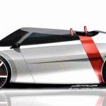 Audi-Urban-Concept-Spyder-1