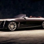 Cadillac Ciel Concept 01