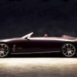 Cadillac Ciel Concept 03