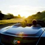 Cadillac Ciel Concept 05