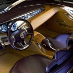 Cadillac Ciel Concept 06