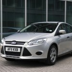 Ford-Focus-III-Studio-0