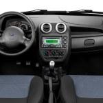 Ford Ka 2011 03