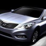 Hyundai-Azera-0