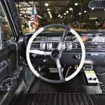 Lincoln Continental Laundelet 1964 04