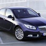 Opel-insignia-2012-0