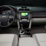 Toyota-Camry-2012-4