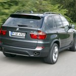 bmw-x5-exclusive-2