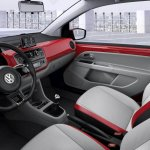 volkswagen-up-4