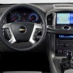Nueva-Chevrolet-Captiva-3