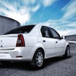 Renault-Logan-Avantage-2