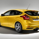 ford-focus-st-3