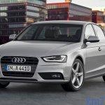 Audi-A4-2012-Oficial-1